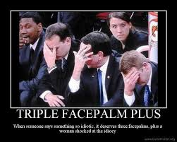 triple-facepalm