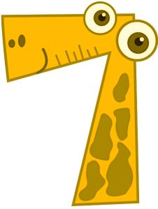 animal_number_7
